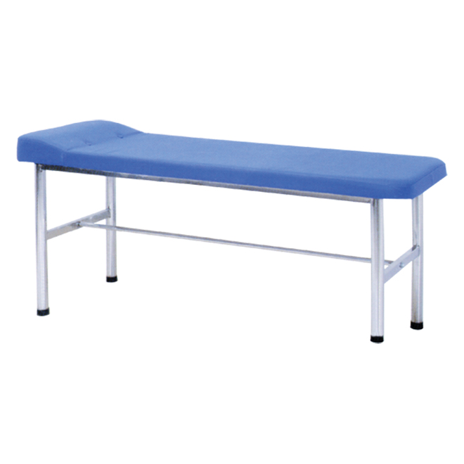 X11-1 Medical Gynecology Examination Bed
